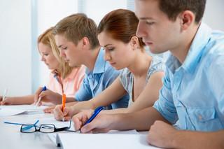 Reforma edukacji: Projekt ramowych planów nauczania jest bardzo sztywny. To nie jest korzystne