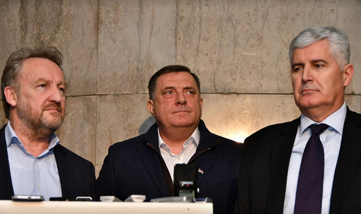 Izetbegovic-Dodik-i-Covic
