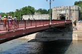 Nis Nisava most i tvrdjava k Kamenov_preview