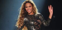 Beyonce miała wypadek i krwawiła. Fanki się okaleczają