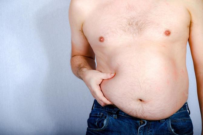 Najopasniji šećer je ujedno i najčešći, a masna jetra je njegova direktna posledica