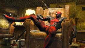 Deadpool trafi na PlayStation 4 i Xbox One