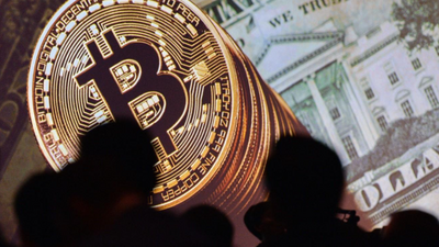 How will government regulations impact cryptocurrencies?