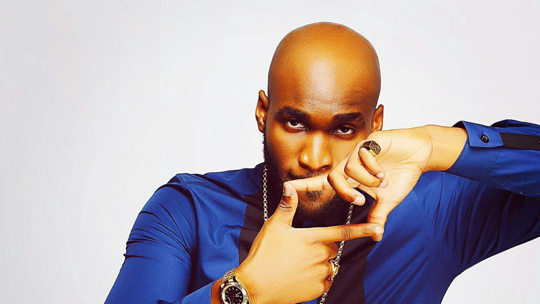 Image result for kach nigerian musician