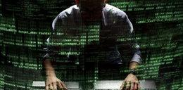 Liczba ataków hakerskich wzrosła o 748 proc. Uważaj!