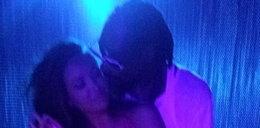 Pietrasińska lansuje się ze Snoop Doggiem!