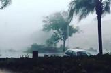 YT_uragan_havaji_oluja_2018_vesti_blic_unsafe