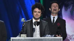 Nowy album Green Day coraz bliżej