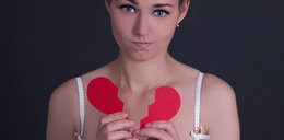 Niezawodny sposób, by naprawić złamane serce