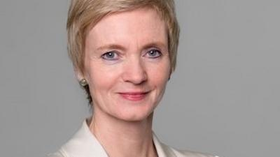 This is a great time to be a woman entrepreneur - Interview with Dr. Monika Lessl, Executive Director of Bayer Foundation