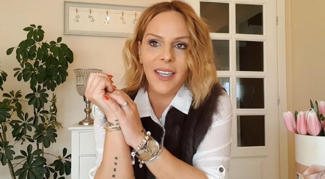 Da li ste vi možda gledali vlogove Ane Bučević?