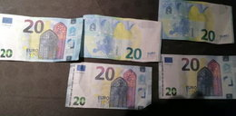 Fabryka pieniędzy