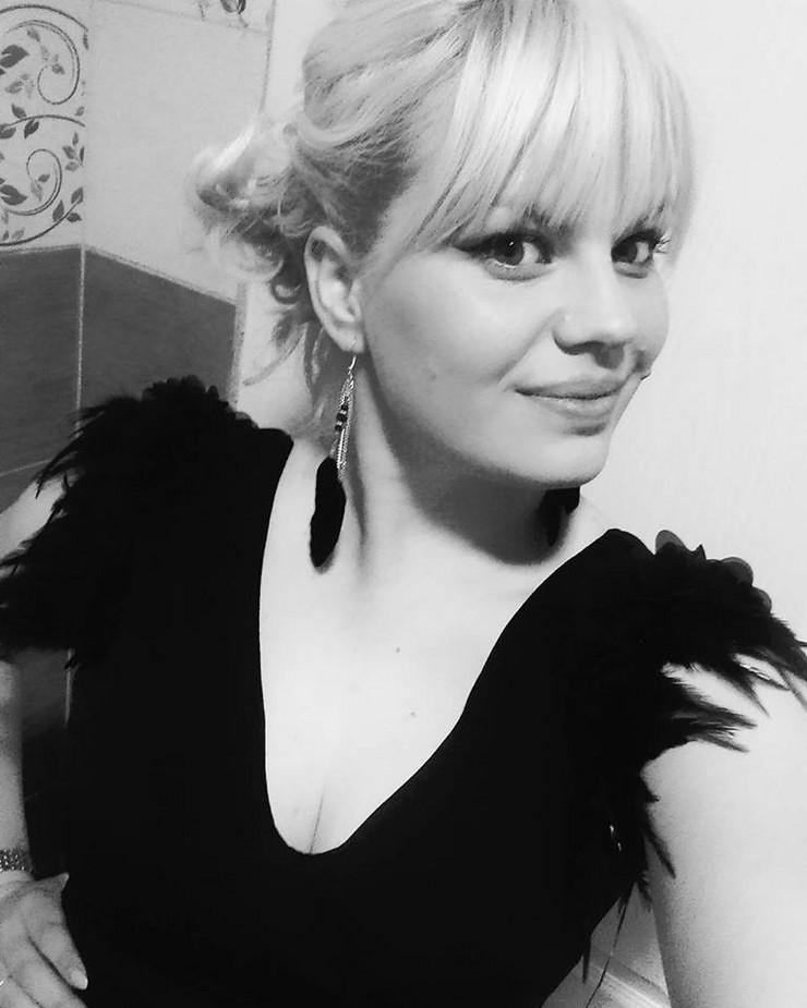 Bojana Milanović, trudna izvršila samoubistvo