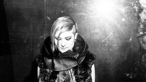 Depeche Mode w Polsce: Maya Jane Coles supportem