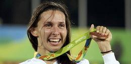 Medalistka z Rio zdradza, dlaczego nie je mięsa