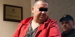 Jest akt oskarżenia w sprawie zabójstwa Iwony Cygan
