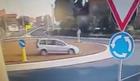 Nisu se samo Užičani namučili vožnjom u KRUŽNOM TOKU, evo kako je bilo u još jednom gradu u Srbiji (VIDEO)