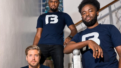 Exclusive: Ethical credit fintech BFREE raises a seed round to tackle rising consumer debt in Africa