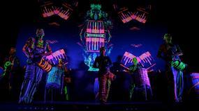 """""""Screen and Sound Fest. Let`s See The Music 2014"""": znamy zwycięzców"""