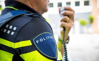 Strzelanina w Holandii: W tramwaju w Utrechcie zginęły trzy osoby