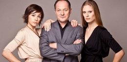 Już dziś nowy serial TVP1. Będziesz oglądać?
