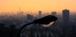 W Polsce zapadnie ciemność?! Wszystko przez ceny prądu