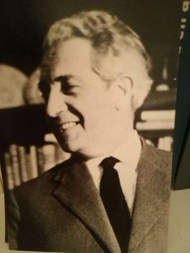 Đuza Radović