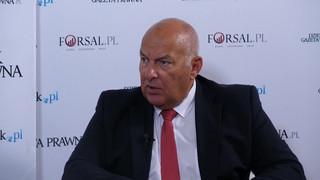 Kościński: Koncepcja Rozwoju Kraju 2050 będzie kierunkowskazem w zarządzaniu rozwojem Polski
