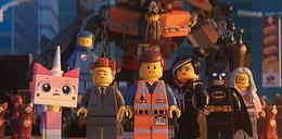 """Dzieci będą zachwycone. """"Lego® Przygoda 2"""" już w kinach"""