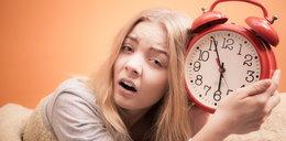 Wstajesz później niż inni? Sprawdź, o czym to świadczy