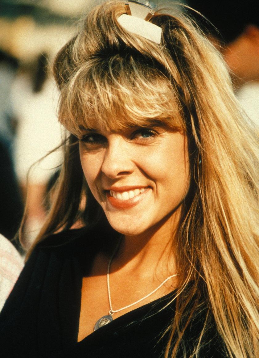 Linda Sobek
