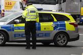 london police foto Tanjug AP