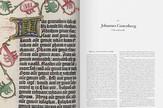 gutenbergova biblija tasen2