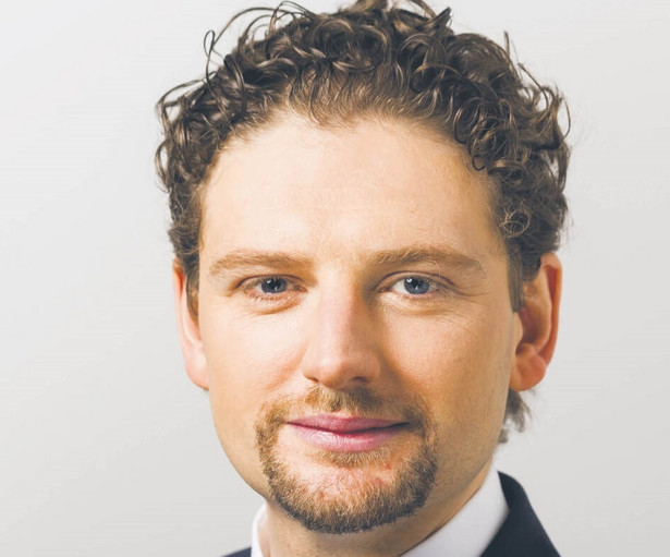 Paweł Osik, adwokat, partner w Kancelarii Pietrzak Sidor & Wspólnicy, przewodniczący honorowy Sekcji Praw Człowieka przy ORA w Warszawie