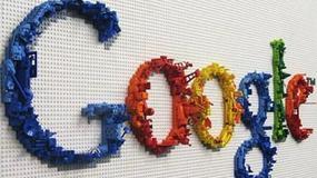 Założyciele Google sprzedadzą część udziałów