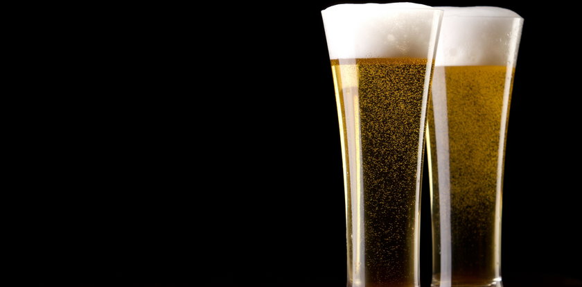 Niepokojące głosy z browarów! Koronawirus cofnął polski rynek piwa o dekadę