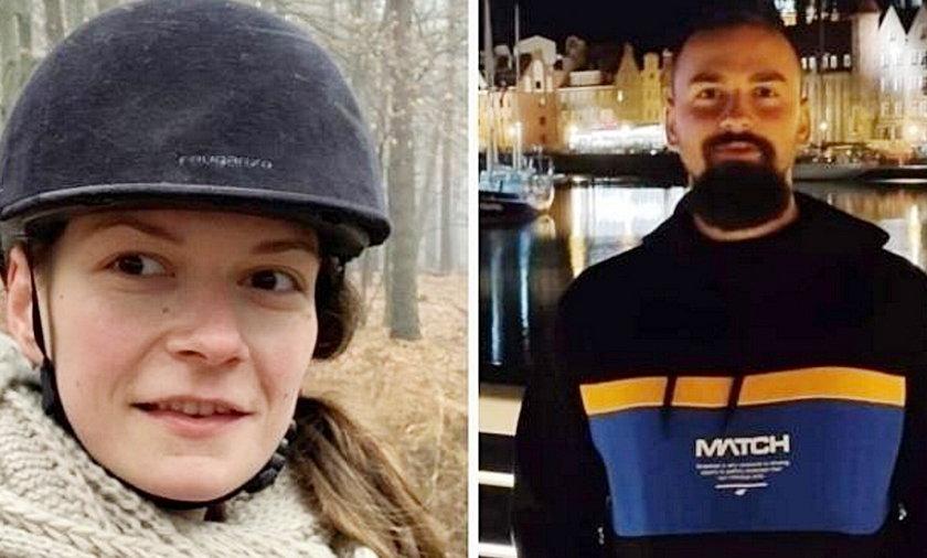 Maks i Ada Kozłowscy mierzą się z koszmarną diagnozą