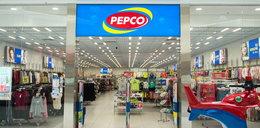 Pepco otworzy sklep internetowy!