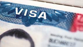 Kolejne organizacje i firmy przystępują do działań na rzecz zniesienia wiz do USA