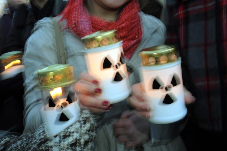 125494_finska-protest-nuklearke-afp