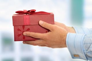 Pierwsza Komunia Święta – nie tylko przeżycie duchowe, lecz także finansowe
