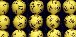 Zaskakujący zbieg okoliczności w Lotto. Będzie rekord?!