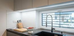 Granitowe zlewozmywaki – niezawodność, praktyczność i elegancja w Twojej kuchni