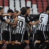 DERBI U FINALU KUPA SRBIJE! Partizan se osvetio Vojvodini i Lalatoviću, čovek odluke Svetozar Marković!