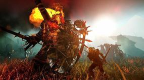 Już czas napisać własny tom przygód wiedźmina Geralta, narzędzia moderskie trafiły do ludu