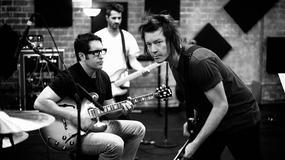 Nowy teledysk Nine Inch Nails może wywoływać ataki padaczki