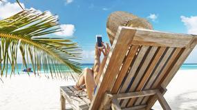 Biuro podróży straciło płynność finansową, za granicą 150 turystów