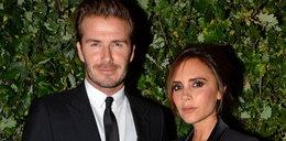 Beckhamowie będą mieć swój prywatny schron