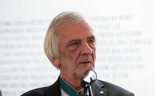 Terlecki: Przesuwamy obrady Sejmu z powodu epidemii
