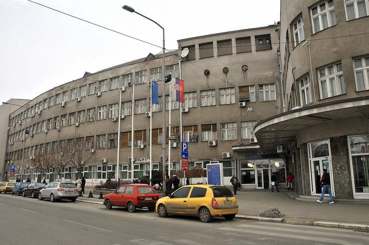 112934_nis-03-zgrada-skupstine-opstine-nis-k-kamenov-